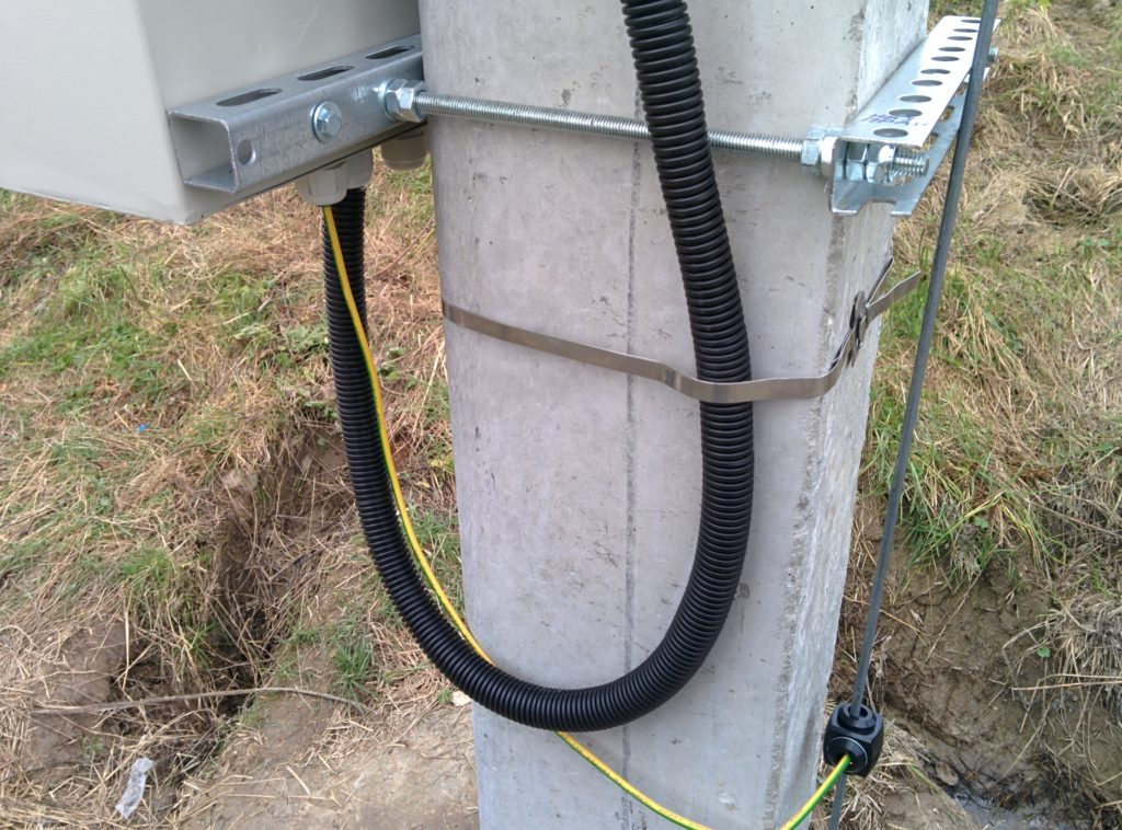 / крепление для сип провода: найдено наименованийкрепление для сип провода: найдено наименований.